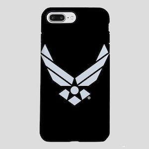 U.S. Air Force Seal iPhone 8/7 Plus Tough Case