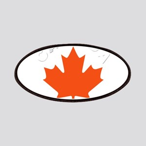 bMAPLE_LEAF_CAN Patch