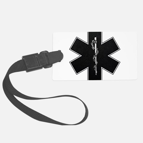 emt_bw.png Luggage Tag