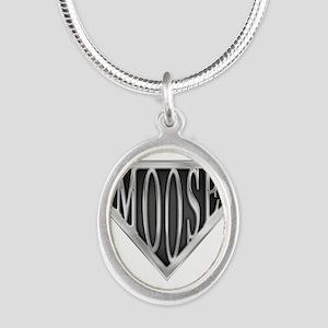spr_moose_chrm Necklaces