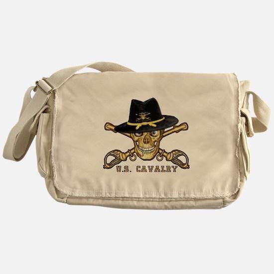 forever_cav.png Messenger Bag