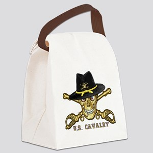forever_cav.png Canvas Lunch Bag