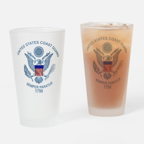 uscg_flg_d2.png Drinking Glass