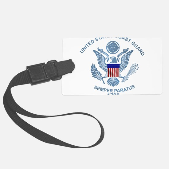 uscg_flg_d2.png Luggage Tag