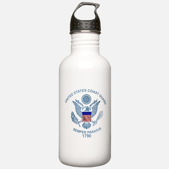 uscg_flg_d2.png Water Bottle
