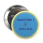 Button Image Button