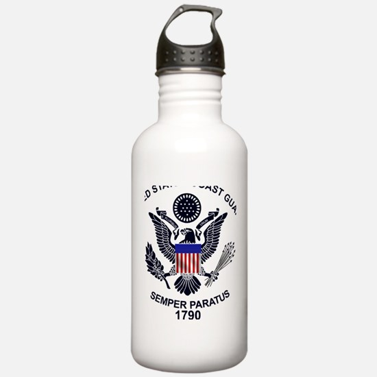 uscg_flg_d1.png Water Bottle