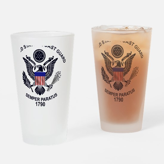 uscg_flg_d1.png Drinking Glass