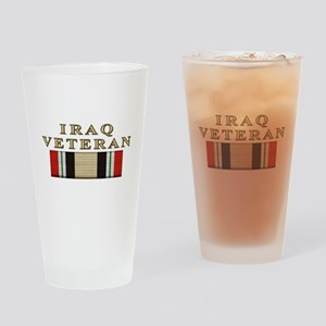 iraqmnf_3a Drinking Glass