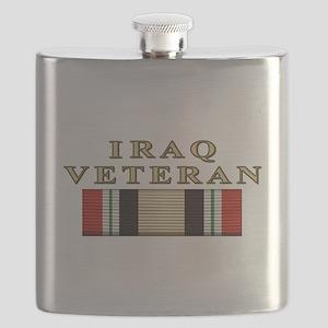 iraqmnf_3a Flask