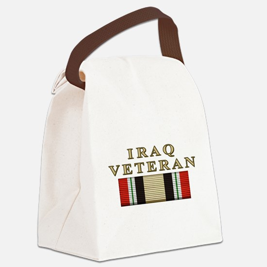 iraqmnf_3a.png Canvas Lunch Bag