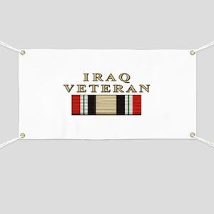 iraqmnf_3a Banner