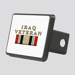 iraqmnf_3a Rectangular Hitch Cover