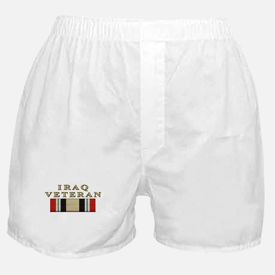 iraqmnf_3a.png Boxer Shorts