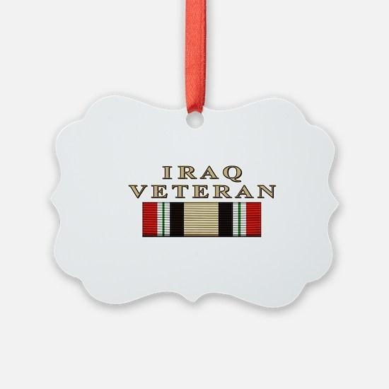 iraqmnf_3a.png Ornament