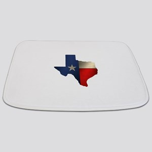 State of Texas1 Bathmat