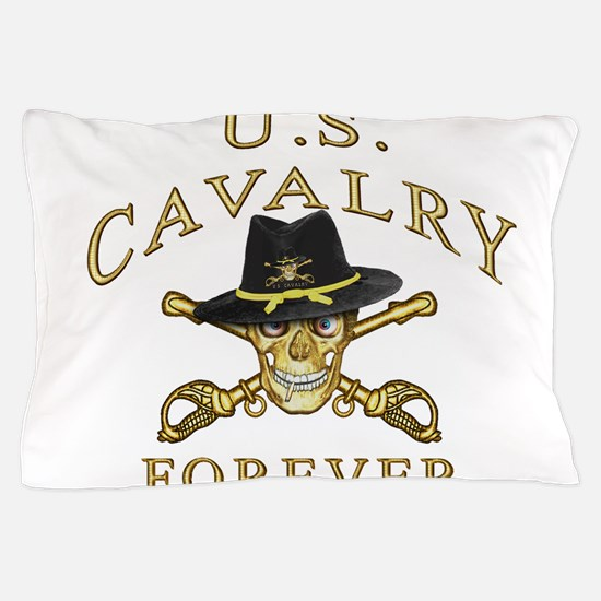 forcav0.png Pillow Case