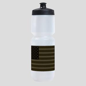 flg_patch_od Sports Bottle