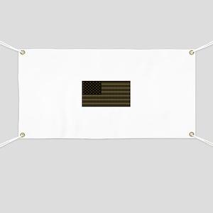 flg_patch_od Banner