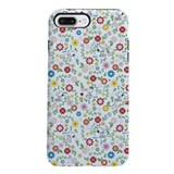 Snoopy iPhone Cases