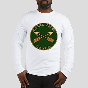 spf_branch Long Sleeve T-Shirt