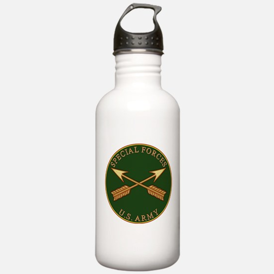 spf_branch.png Water Bottle