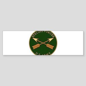 spf_branch Bumper Sticker