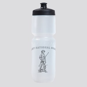 amg_mm Sports Bottle