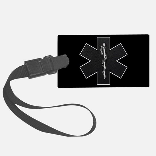 emt_bwmh.png Luggage Tag