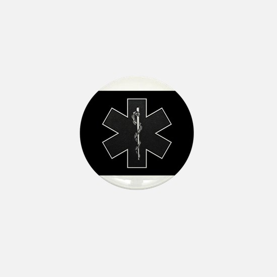 emt_bwmh.png Mini Button