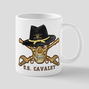 forcav3 Mugs