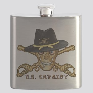 forcav3 Flask