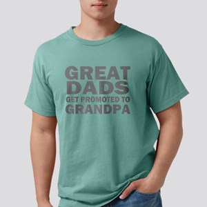 great dads grandpa T-Shirt