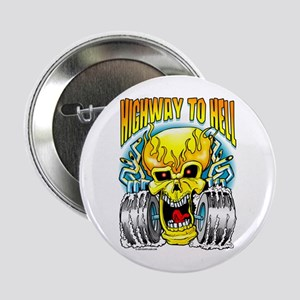 Highway To Hell Button