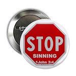 Stop Sinning 2.25