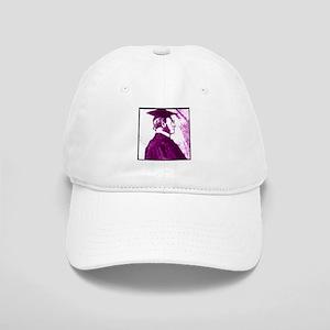 The Graduate Cap