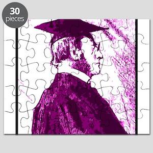 The Graduate Puzzle