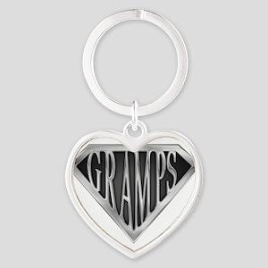 spr_gramps2 Keychains