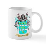 Maw Mug