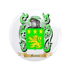Mavric Button