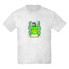 Mauro T-Shirt