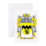 Maurizot Greeting Cards (Pk of 10)