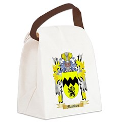 Mauritzen Canvas Lunch Bag