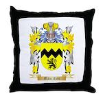 Mauritzen Throw Pillow