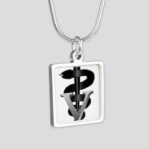 vet_10 Necklaces