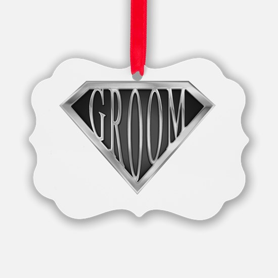 spr_groom_cx.png Ornament