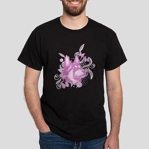 Northern Inuit Dog Dark T-Shirt