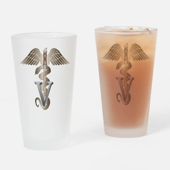 vet11_d.png Drinking Glass
