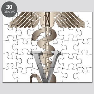vet11_d Puzzle