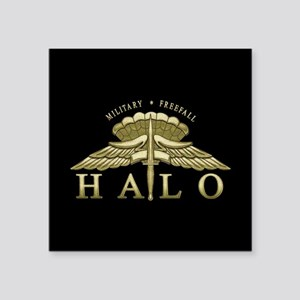 halo2_emb Sticker